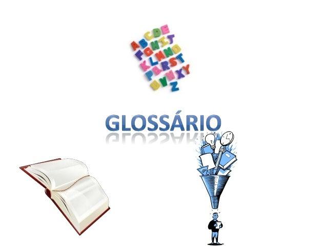Agenda: Livro ou caderno que se destina a registrar oscompromissos ou assuntos a tratar diariamente.Reunião: Conferência.S...