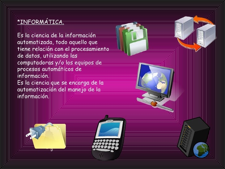 Glosario Digital Slide 2