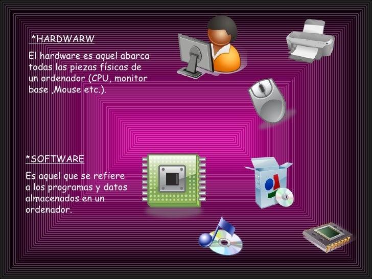 Glosario Digital Slide 3