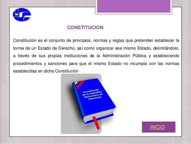 Diccionario juridico de cabanellas online dating 9