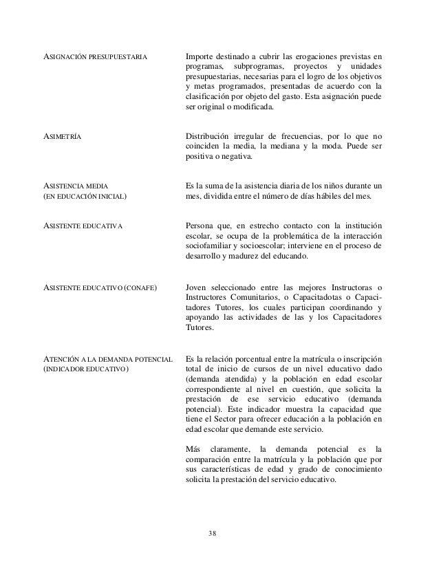 Vistoso Logros Reanudar Muestra Colección de Imágenes - Ideas De ...