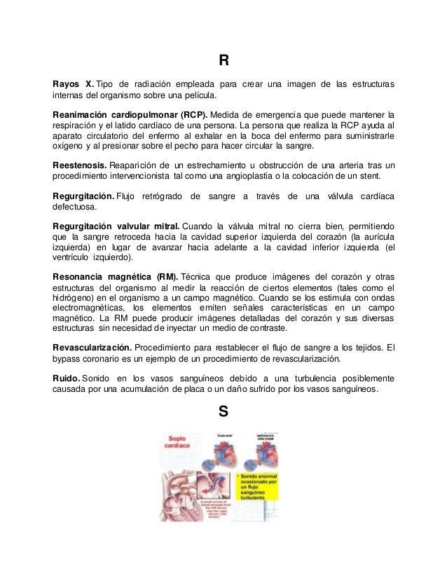 Moderno Anatomía Palabras De Vocabulario Modelo - Imágenes de ...