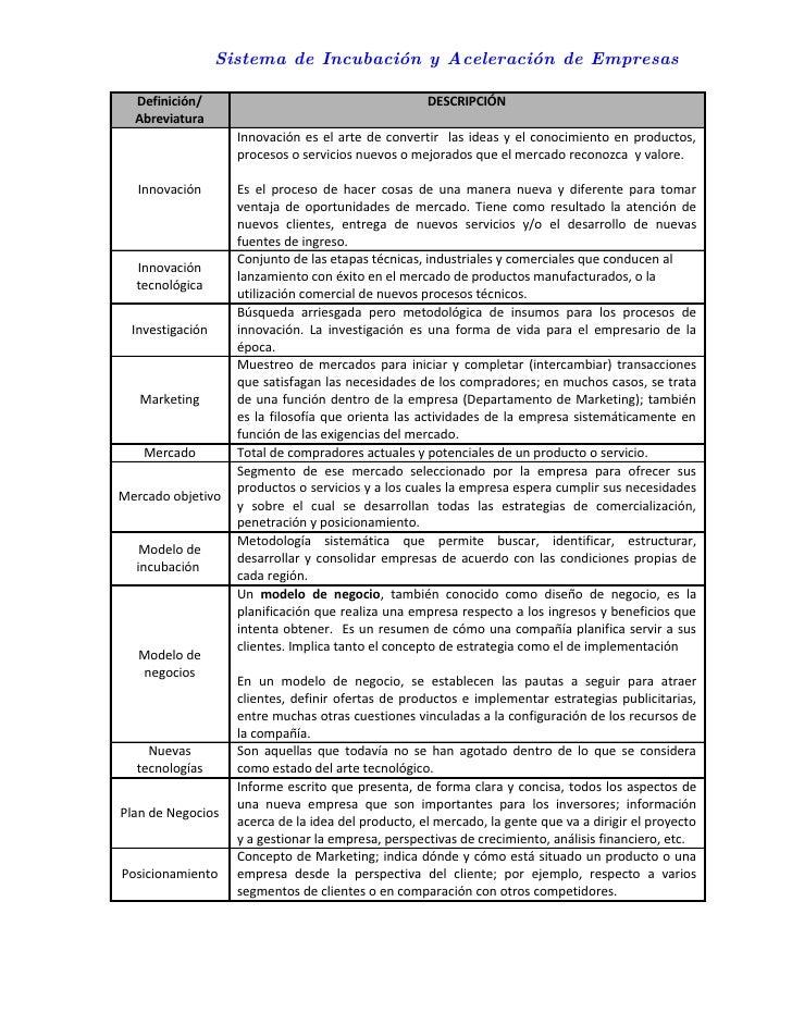 Glosario De Ebt Slide 3