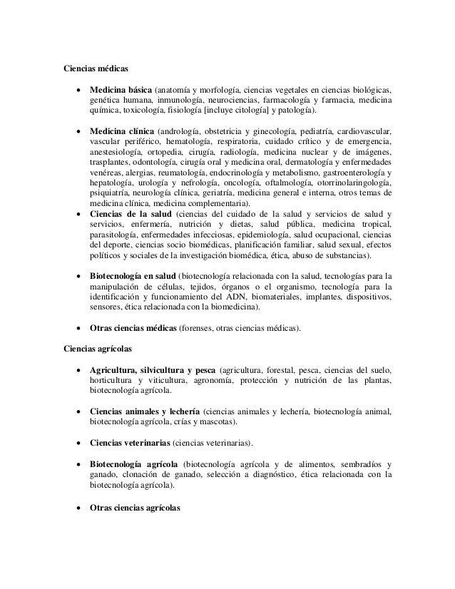 Excepcional Términos Del Diccionario De Anatomía Y Fisiología ...