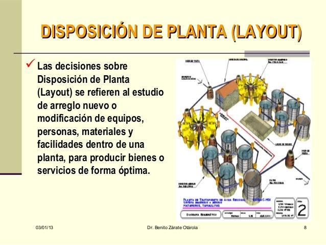 Ley Nacional de Residuos Peligrosos 24051 – Argentina
