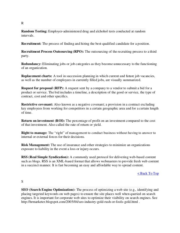 Dissertation writing services reddit for pc