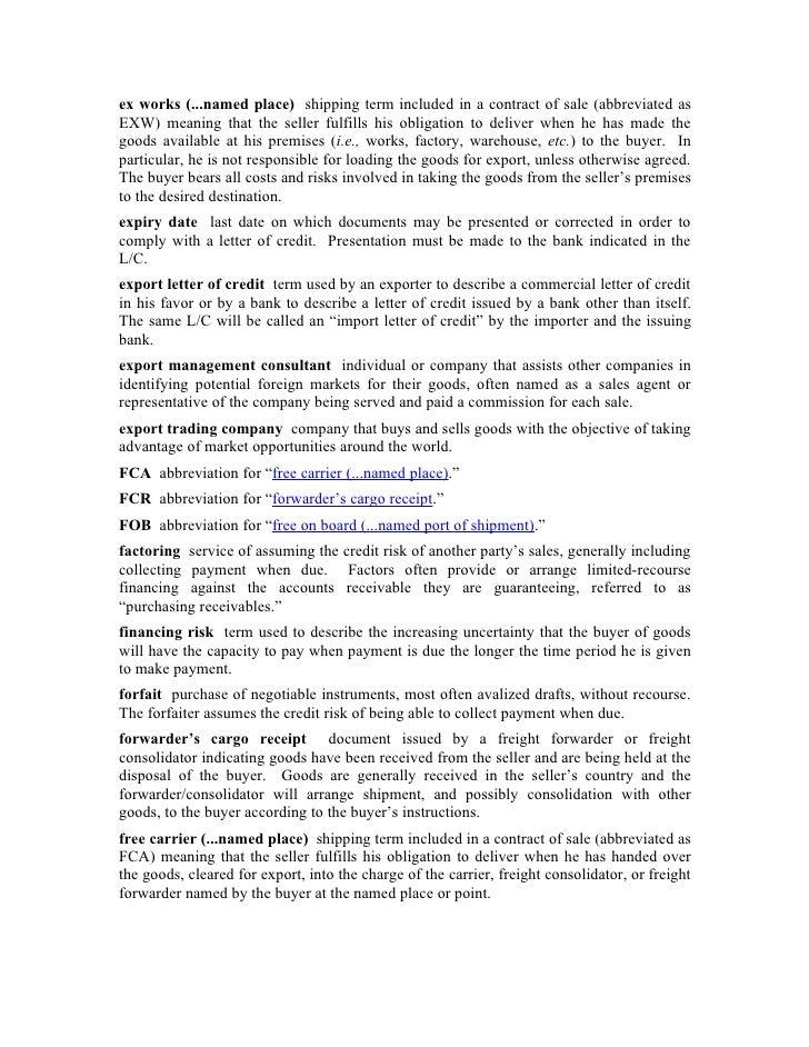 Examples Of Essay Proposals Esl Essay Planning Essay On Business also Narrative Essay Topics For High School Essays Against Gun Control Debate English Sample Essays