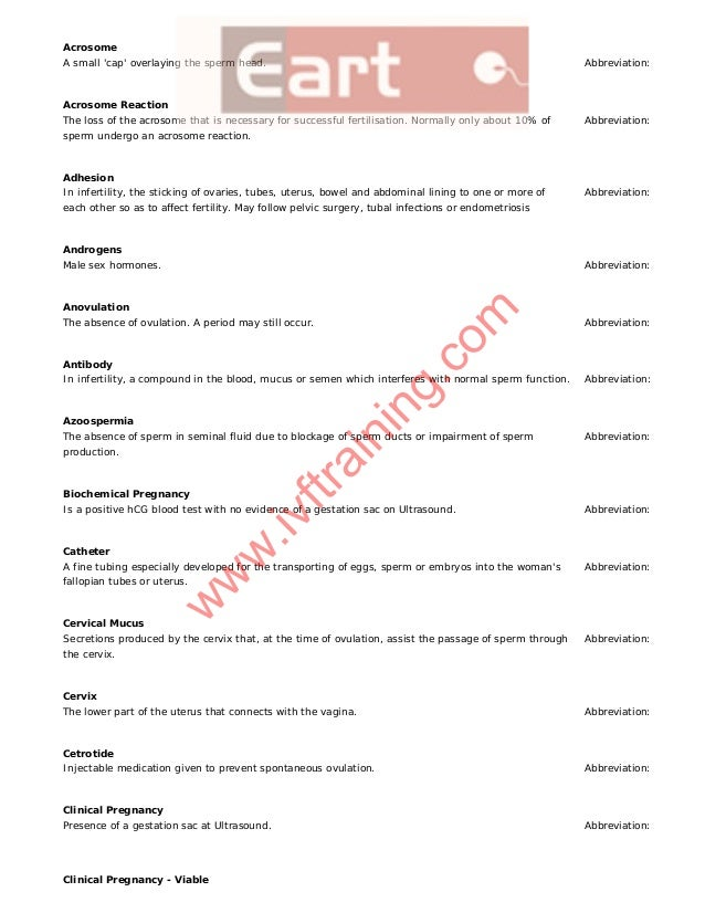 Montreal strip club list
