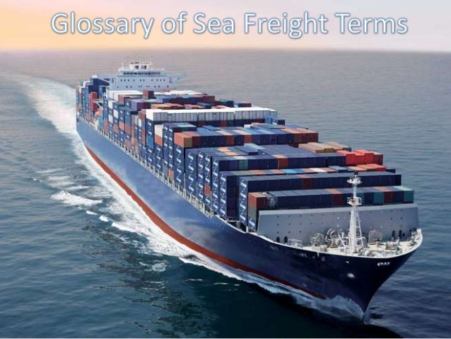 • ABS: This is an abbreviation for American Bureau of Shipping, which is based in United States, and sets the standards fo...
