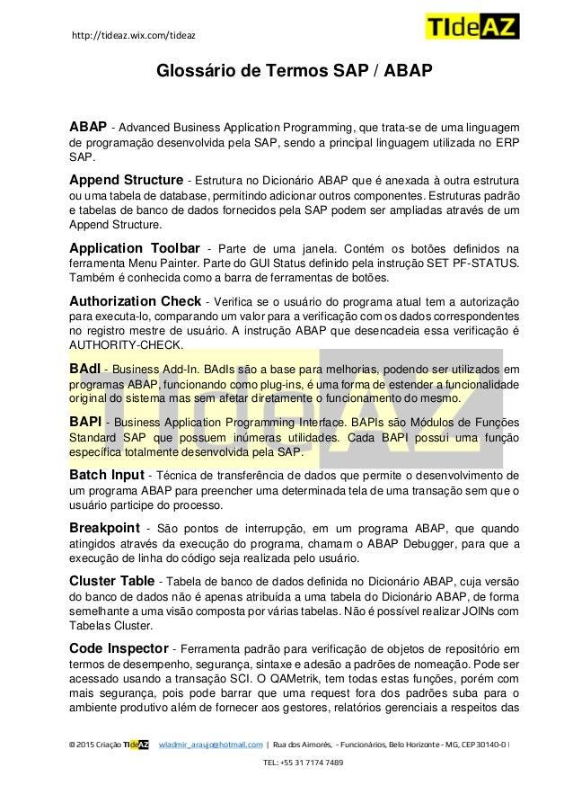 http://tideaz.wix.com/tideaz © 2015 Criação TIdeAZ wladmir_araujo@hotmail.com | Rua dos Aimorés, - Funcionários, Belo Hori...