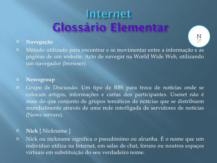 salas de chat em portugal vidios penograficos