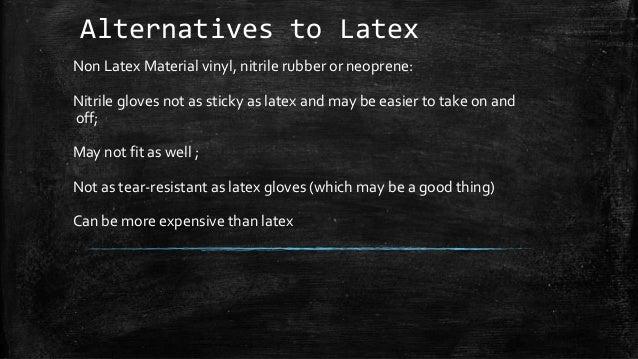 Latex Gloves Glovenation Com