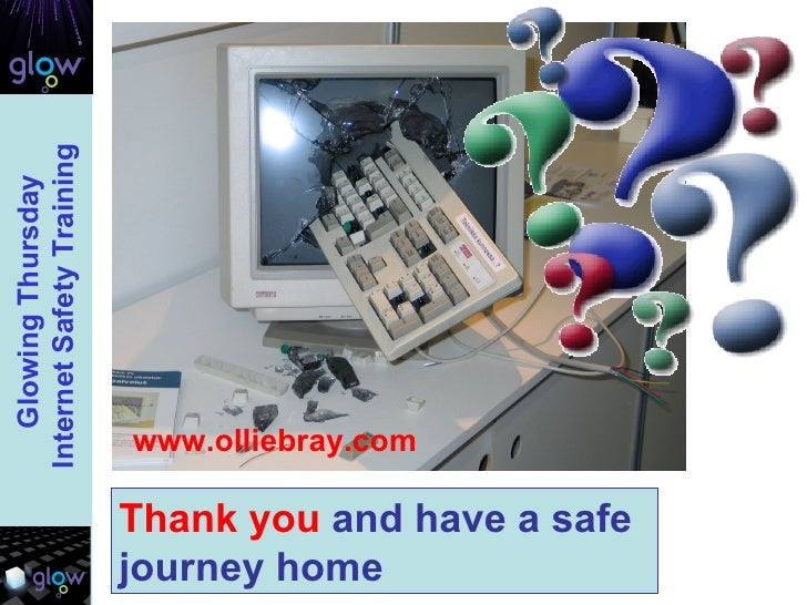 Thank you  and have a safe journey home www.olliebray.com