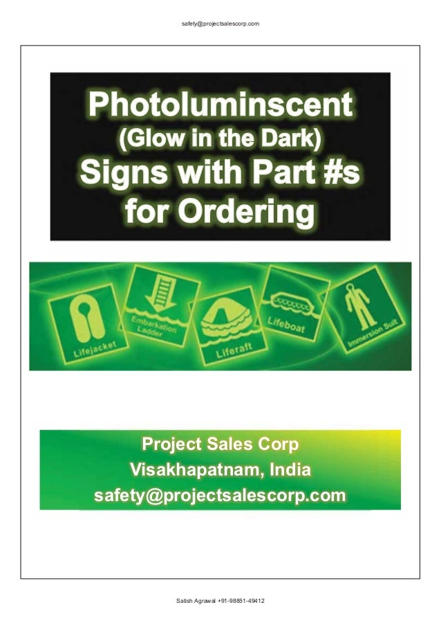 safety@projectsalescorp.com      Project Sales Corp    Visakhapatnam, Indiasafety@projectsalescorp.com        Satish Agraw...