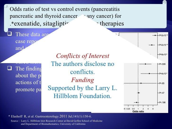 Considerations for Healthcare Professionals     regarding the use of sitagliptin and sitagliptin/metformin    (Januvia and...