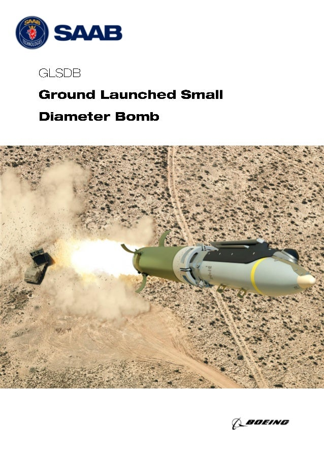 the diameter of the bomb Watch diameter of the bomb, diameter of the bomb full free movie online hd since the renewed intifada began in 2000, there have been over 75 palestinian suicide bombings.