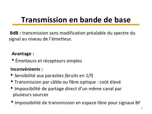 chap5 modulations Slide 2
