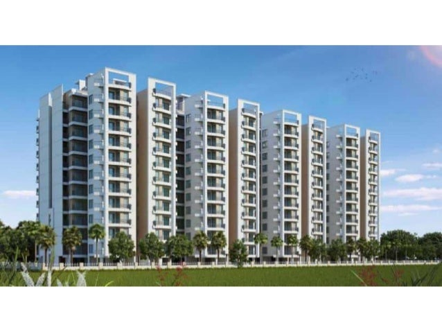 GLS South Avenue Affordable Housing Sector 92 Gurgaon