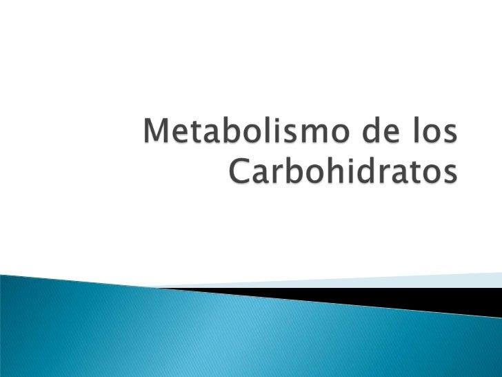 Digestión                     Polisacáridos      BOCA           Disacáridos      Amilasa        Monosacáridos      salival...