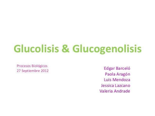¿Cual es la ubicacion celular de la GLUCONELOSIS?