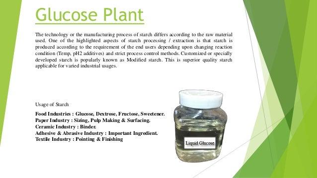 Glucose Plant,Glucose plant from broken rice,liquid glucose