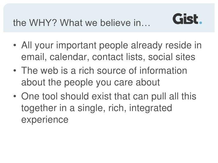 Glue Conference Slide 2