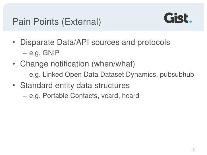 Glue Conference Slide 3