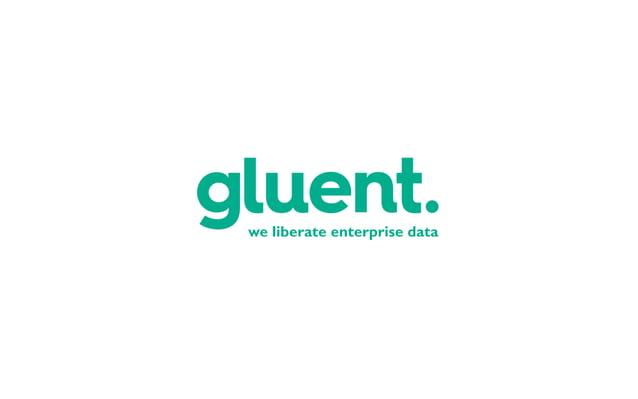 1 we liberate enterprise data