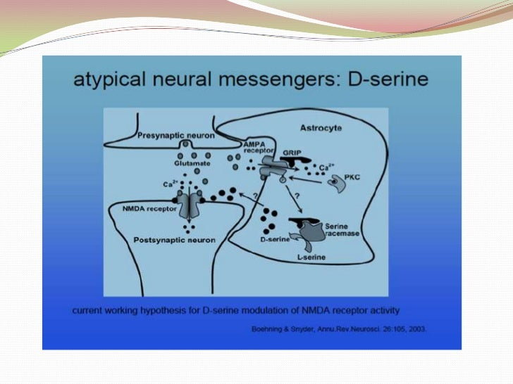mGlu7 receptor is prominently expressed in the basal ganglia, its role in restoring motor function in animal models of Par...