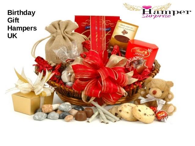 Gluten free hamper gluten free hamper birthday gift hampers uk negle Choice Image
