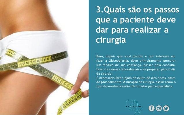 63d4d1b37 Ebook  Tudo sobre a gluteoplastia