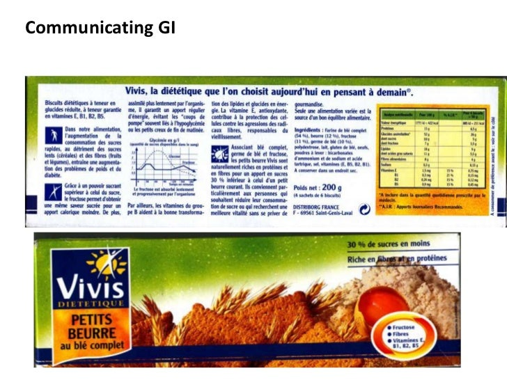 eat yourself slim michel montignac pdf
