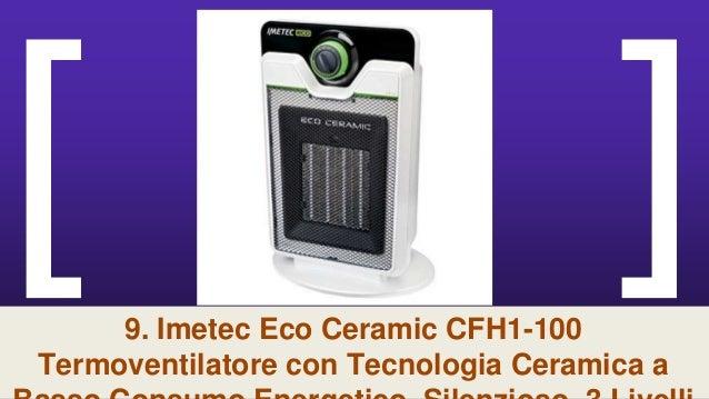 Imetec Eco Scaldabagno.La Top 9 Scaldino Elettrico Nel 2018