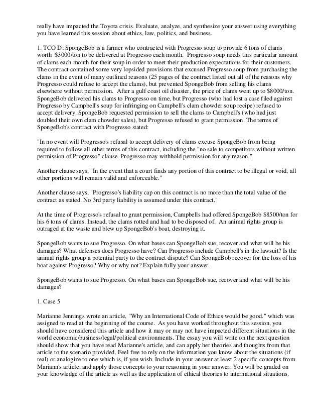 Strayer-University HSA 520 Week 5 Midterm Exam