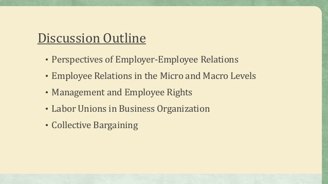 employer employee relations 1 Fillable form instructions = fillable adobe acrobat form dwc 1: employer's report of occupational injury or illness: description of employee's job duties.