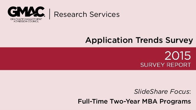 One year MBA at INSEAD, France