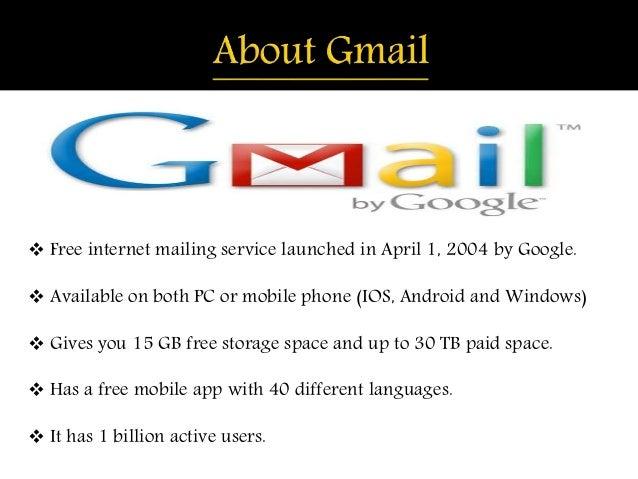 Gmail Login Sign in Help