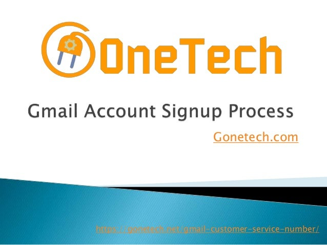 Gonetech.com https://gonetech.net/gmail-customer-service-number/