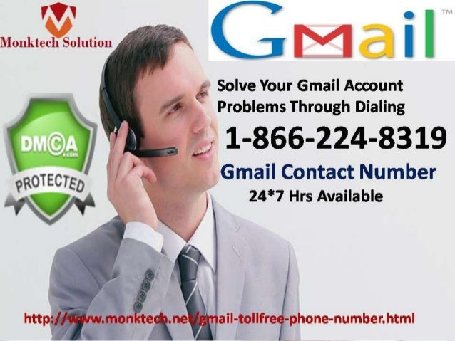 http://www.monktech.net/gmail-tollfree-phone-number.html