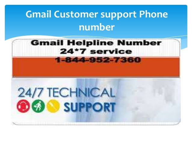 Gmail customer service phone number - Chrysler corporate office phone number ...