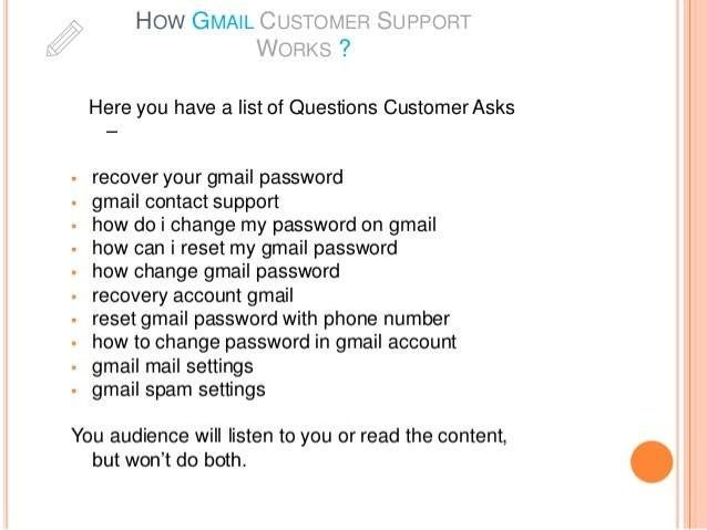 For How To reset Gmail Password / change my gmail password / Change P…