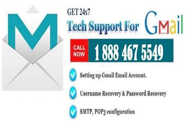 1-888-467-5549**Msn Customer Care Number Msn Technical support usa Slide 2
