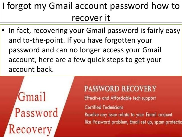 How to change my phone number gmail id