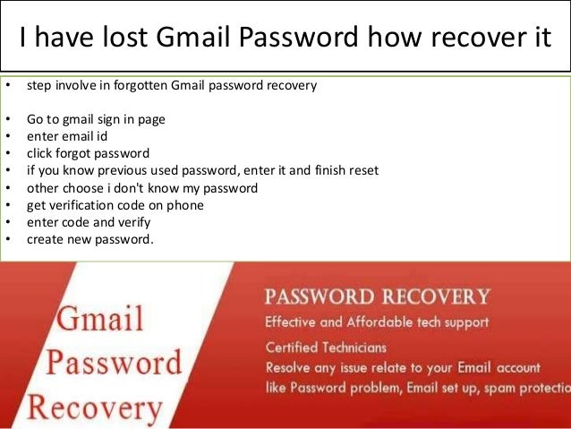 Gmail Password Not Working Use : 18552337309 Gmail Password