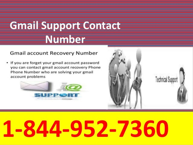 1 844 952 7360 get gmail tech support phone number for for Bhg customer service phone number
