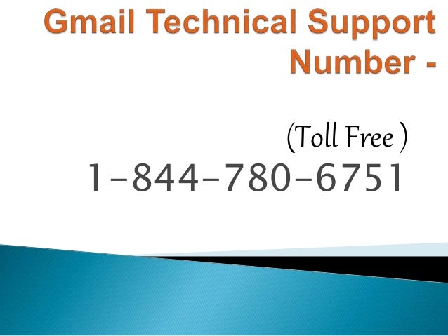 (Toll Free ) 1-844-780-6751
