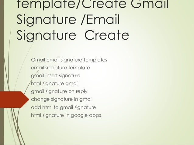 Call Gmail Tech Support 1 844 282 6955 For Gmail Signature Template