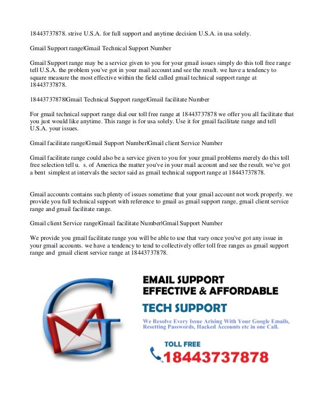 how to contact gmail customer support by email