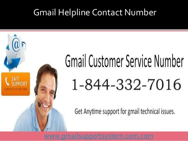 Call us 1 844 332 7016 gmail customer support number - Post office customer service phone number ...