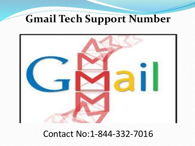 how to call gmail support